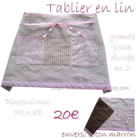 tablier_lin_rose_et_beige