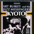 Art Blakey and the Jazz Messengers - 1964 - Kyoto (Riverside)