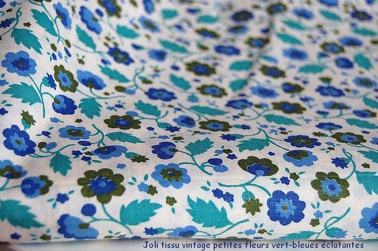 05_coton_vintage_ptes_fleurs_vert_bleu