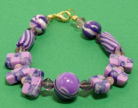 18_bracelet