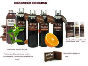 sensation_chocolat