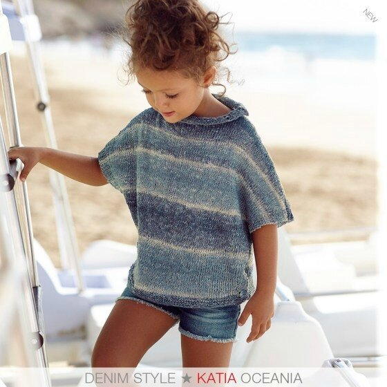 kids-81-patterns-katia-oceania