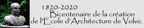 bandeau_Bicentenaire