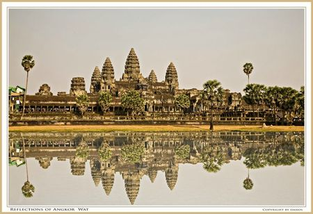 reflections-of-angkor-wat