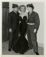 1952-camp_pendleton