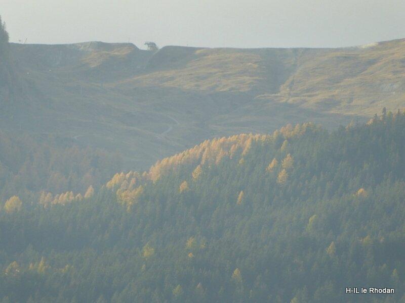 Montagnes en couleur (12)