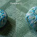 Douceur11