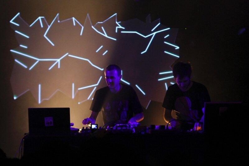 Turnsteak-PrintempsdeBourges-2011-7