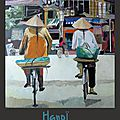 146--Hanoi