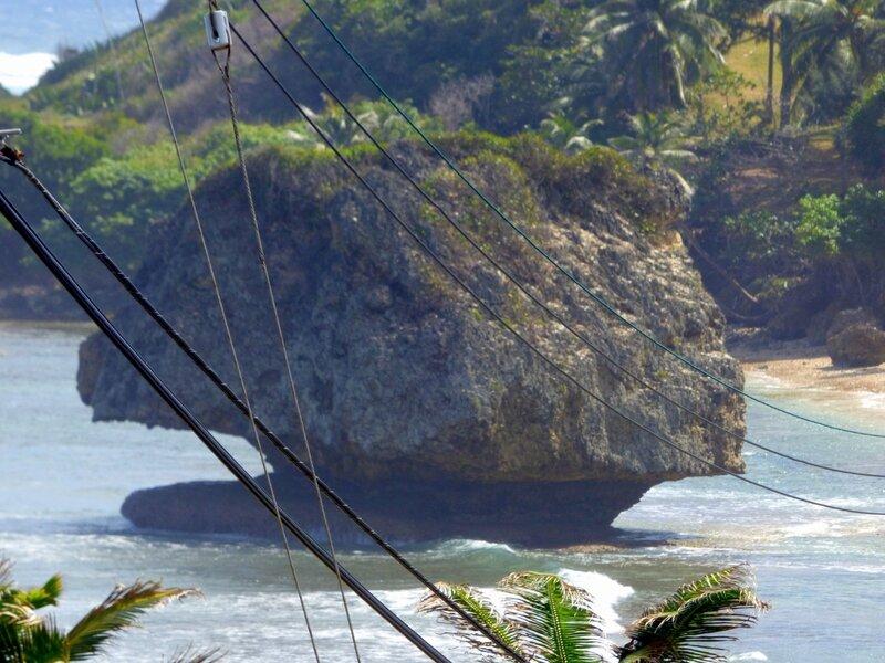 28 01 16 (La Barbade)089