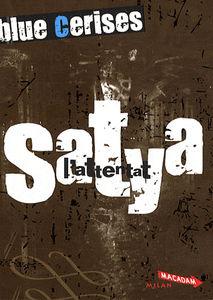 satya_lattentat