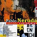 Afiche2004PabloNeruda T