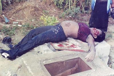 violences_cameroun1