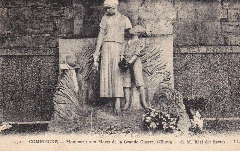 Compiègne (1)