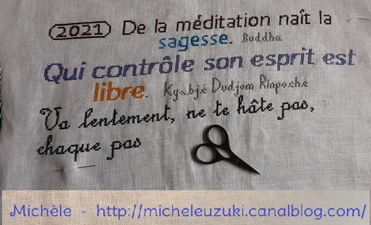 Positif_Michèle_03