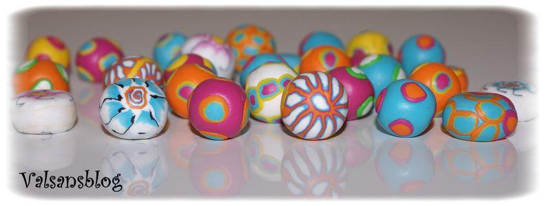 canes perles 31 mars 2010 004
