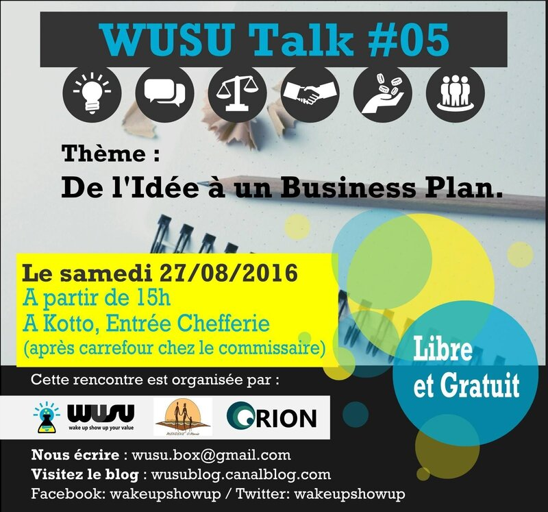 wusu_talk_edition_5_business_plan_2