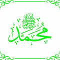 Si nous sommes vraiment la oumma de mohammed (صلى الله عليه و سلم), par mohammed futuwwa