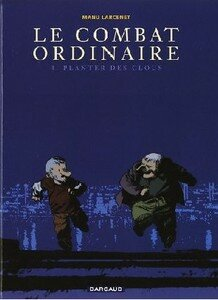 Combat_Ordinaire_3