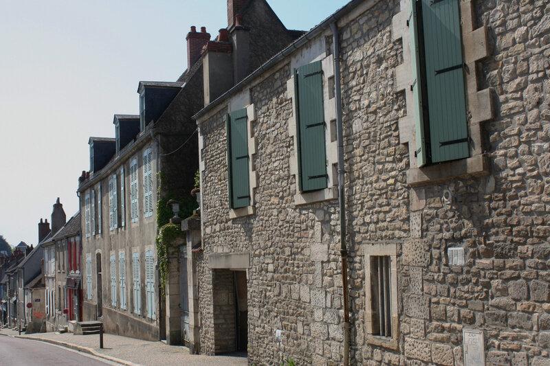 La Charite sur Loire 170