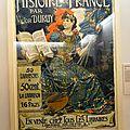 L'Histoire de France par la PUB 009