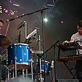 Falabella-VieillesCharrues-2014-15