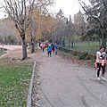 20141122_170041