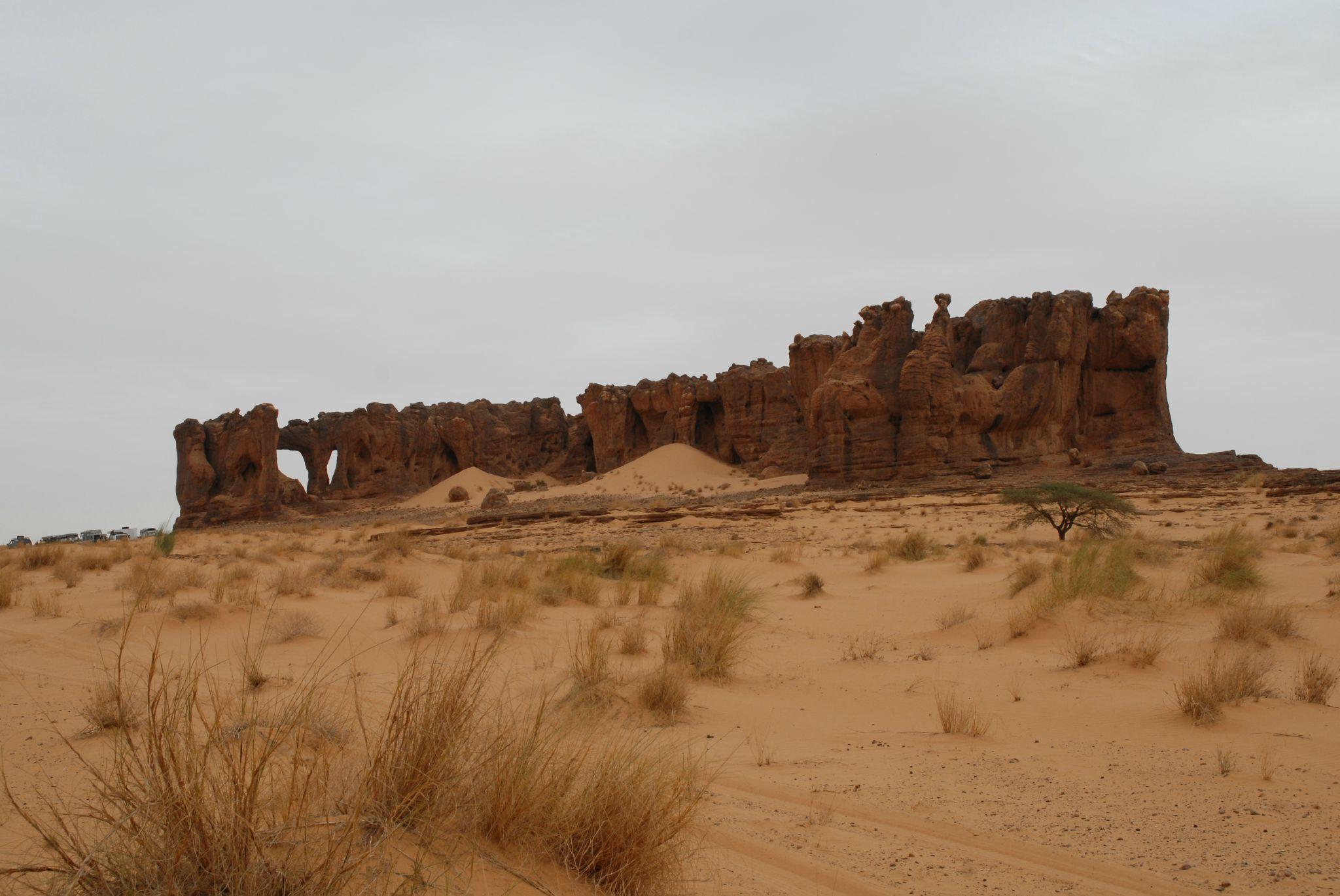 mauritanie et mali 2009 145