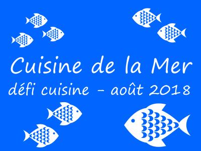 defi-cuisine-de-la-mer