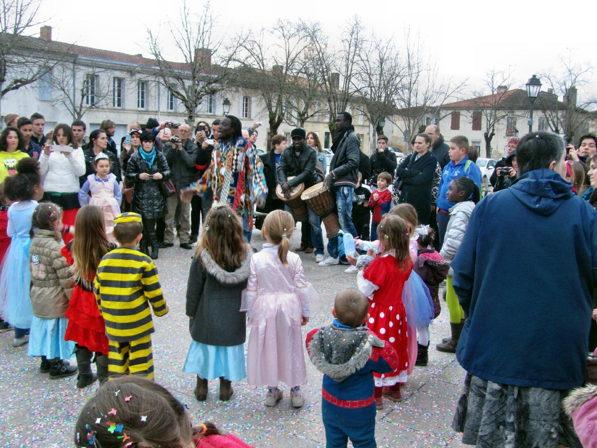 Carnaval CAUDROT 14 mars 2015 (71)