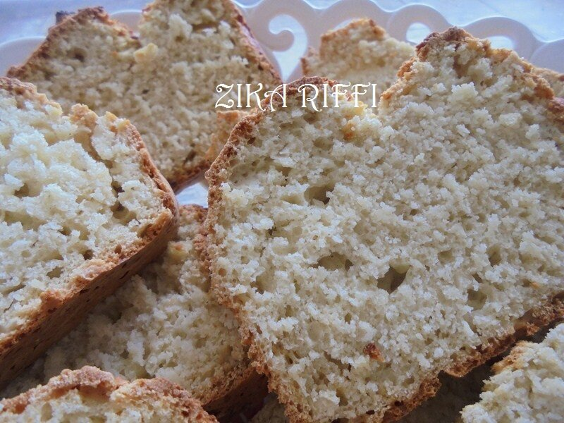irish_soda_bread4