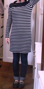 Marinière-robe-transformation