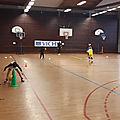 2021-01-13 Après-midi école de basket (2)