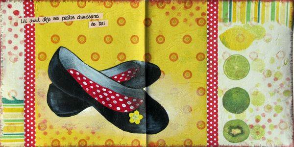 ArtJournal CommeUnLundi-69-02