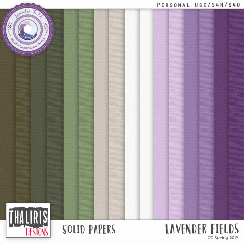 THLD-LavenderField-SolidPapers-pv