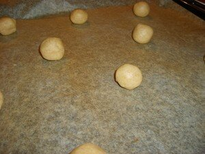 boulettes_ginger_biscuits