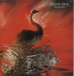Depeche_Mode_Speak_Spell_19812