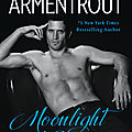 De vincent#1 : moonlight sins, jennifer l. armentrout