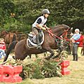 équitation de pleine nature - rallye équestre (166)