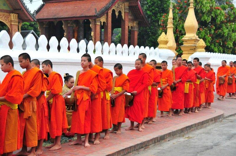 42-Luang-Prabang