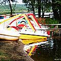 1-Balade au Lac 230619