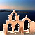Croisière de kos à athènes en voilier à la découverte des îles du dodécanèse et des cyclades en octobre 2015