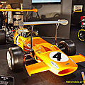 MacLaren M 7 C Cosworth F1_09 - 1969 [NZ-UK] HL_GF
