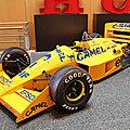 Lotus 100 T Honda F1_03 - 1988 [UK] HL_GF