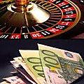 Formule pour gagner aux jeux de hasard, mots magiques pour gagner au jeux de hasard et au loto