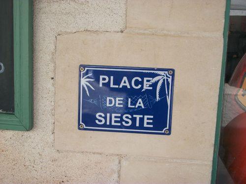 Charente Maritime - Brouage