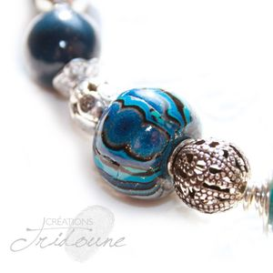 Collier_VaguesBleues2