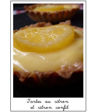 Tarte_citron_et_citron_confit_2