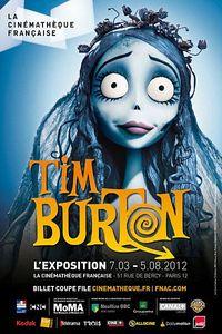 tim-burton-affiche-expo-cinematheque