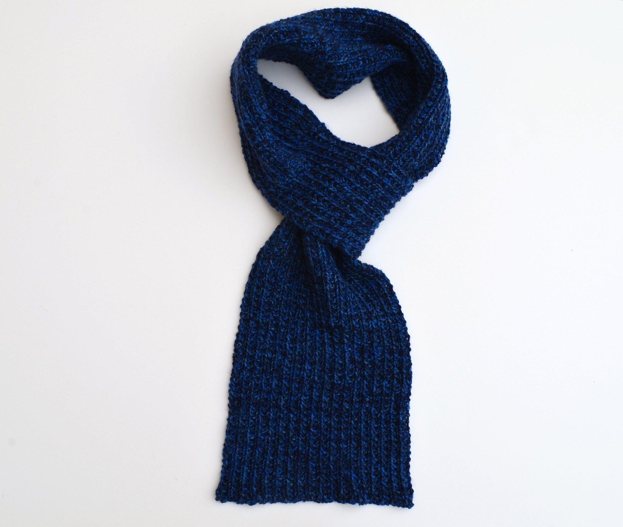 echarpe homme passant tricot laine tuto 11 photo de tricot la chouette bricole. Black Bedroom Furniture Sets. Home Design Ideas